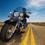 Motorcycle Insurance Klamath Falls, OR