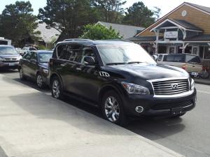 Auto Insurance (2)
