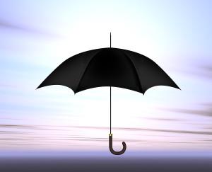 Umbrella Insurance Agent Klamath Falls, OR