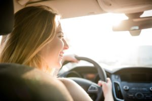 Teen Driver Insurance Klamath Falls, OR