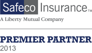 Safeco Premier Partner
