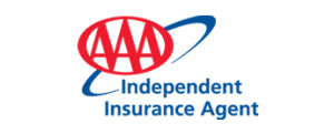 AAA Independent
