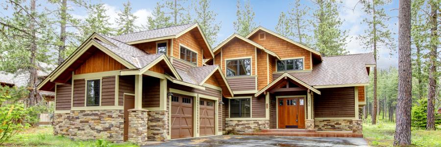 Home Insurance Klamath Falls