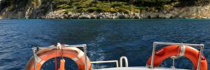 Boat Insurance Klamath Falls, OR