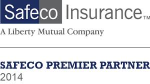 Safeco Premier Partner 2014