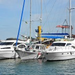 Boats and Yacht Insurance Klamath Falls, OR