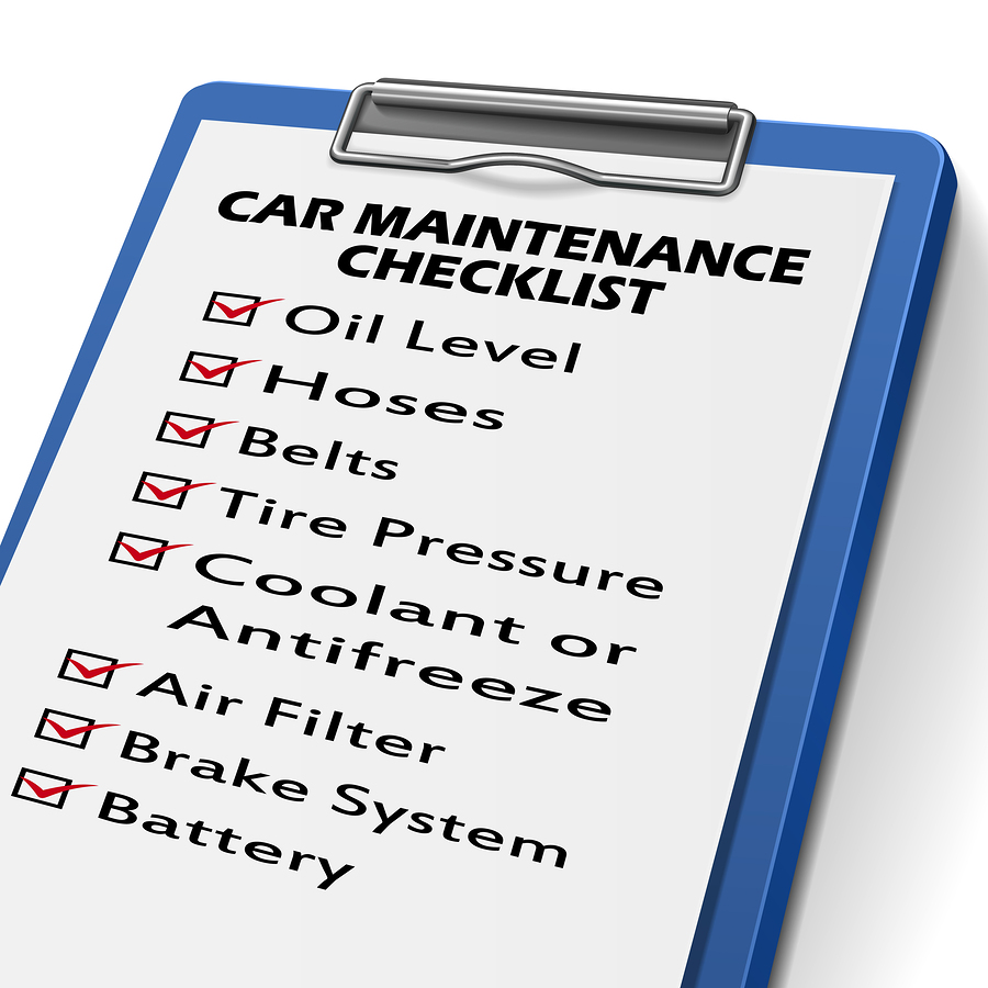 winterizing your vehicle   klamath falls or   pacific