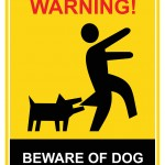 Prevent Dog Bite Claims in Klamath Falls, OR