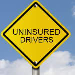 How to Protect Yourself from Uninsured Motorists in Klamath Falls, OR