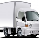 Tips Before Renting a Movie Truck in Klamath Falls, OR