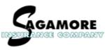 Sagamore 150