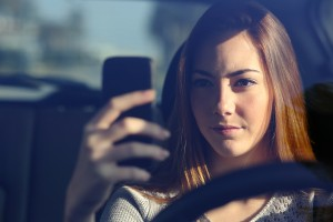 How to Keep Your Teen Safe on the Road While Driving in Klamath Falls, OR.