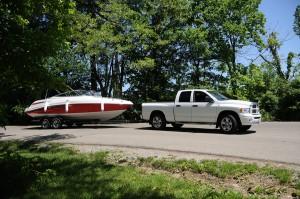 Oregon Boat Insurance Agent