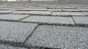 How to inspect your roof for damage in Klamath Falls, OR