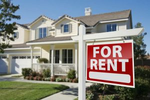 Why you should have renters insurance in Klamath Falls, OR