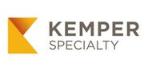 Kemper Specialty
