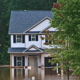 Flood Insurance in Klamath Falls, OR