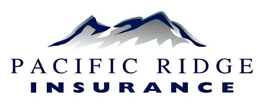 Pacific Ridge Insurance