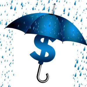 Umbrella Insurance Policy in Klamath Falls, OR