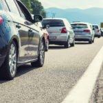 Full Coverage Auto Insurance in Klamath Falls, OR