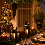 Six Ways to Avoid a Holiday Decor Disaster In Your Home in Klamath Falls, OR