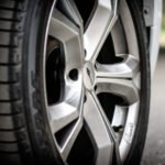 Signs It May Be Time For New Tires in Klamath Falls, OR