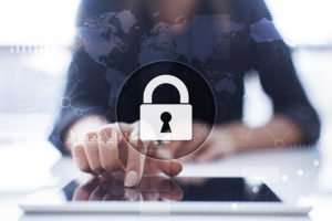 How to lower your risk for identity theft in Klamath Falls, OR