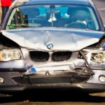 Auto Insurance Options Klamath Falls, OR