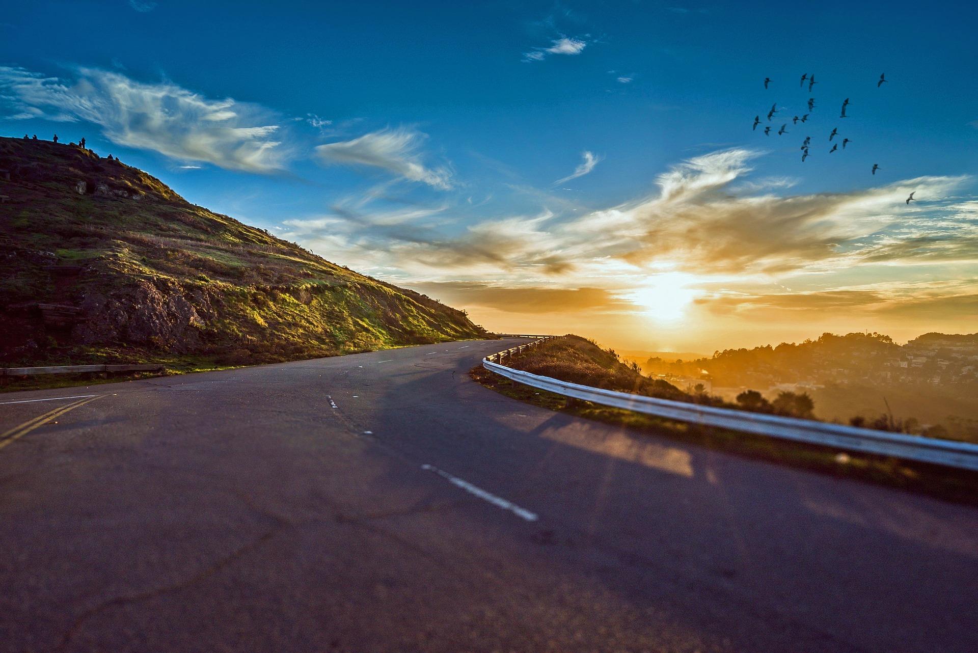Roadside Assistance Insurance Policy Klamath Falls, OR