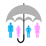 Protect your assets with an umbrella insurance policy in Klamath Falls, OR