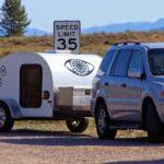 Trailer Insurance Klamath Falls, OR