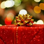 Insurance for holiday gifts Klamath Falls, OR
