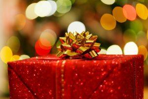 Insurance for holiday gifts Klamath Falls, OR