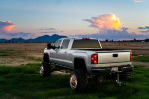 Customized Vehicle Insurance Klamath Falls, OR
