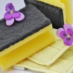 Spring Cleaning Checklist Klamath Falls, OR