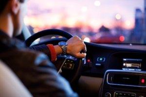 Auto Insurance Klamath Falls, OR