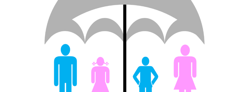 Umbrella Insurance Policy Klamath Falls, OR