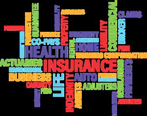 Best Insurance Agency Klamath Falls, OR