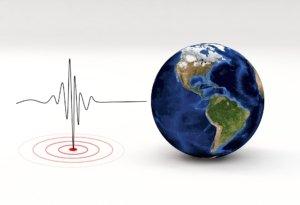 Earthquake Insurance Policy Klamath Falls, OR