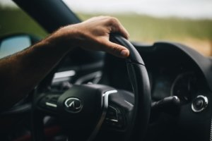 Pay Per Mile Insurance Klamath Falls, OR