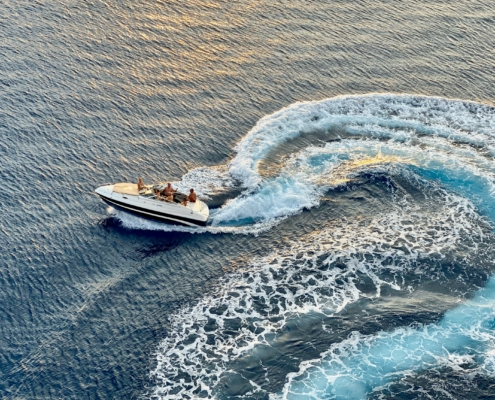 What Insurance Do I need for My Boat