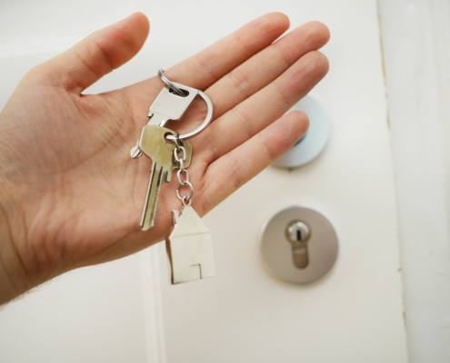 Four tips for landlords in Klamath Falls, OR